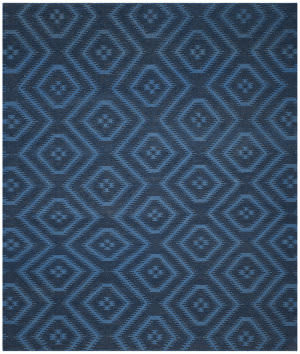 Ralph Lauren Hand Woven Rlr2220c Night Sky Area Rug
