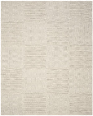 Ralph Lauren Shearwater Rlr4820a Cream Area Rug