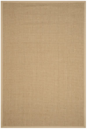 Ralph Lauren Power Loomed Rlr5422a Sepia Area Rug