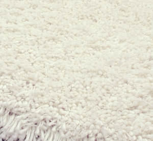 Rugstudio Sample Sale 50263R White Area Rug