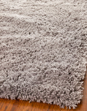 Safavieh Shag SG240G Grey Area Rug