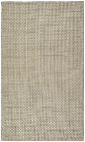 Safavieh South Hampton SHA242B Copper Area Rug