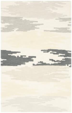 Safavieh Soho Soh336a Ivory - Grey Area Rug