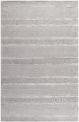 Safavieh Soho SOH951A Light Grey Area Rug