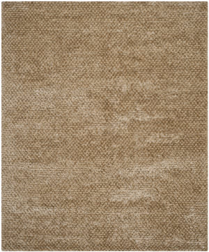 Safavieh Saint Tropez Sts641t Taupe Area Rug