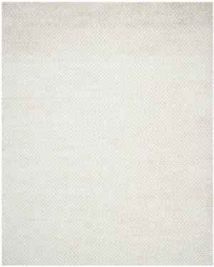 Safavieh Saint Tropez Sts641w Snow White Area Rug