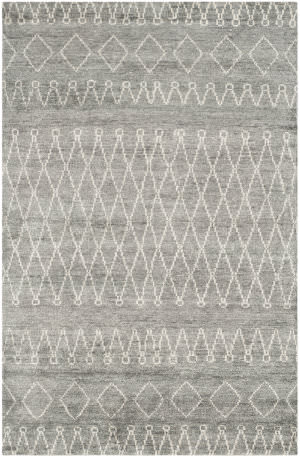 Safavieh Stonewashed Stw312a Grey - Beige Area Rug