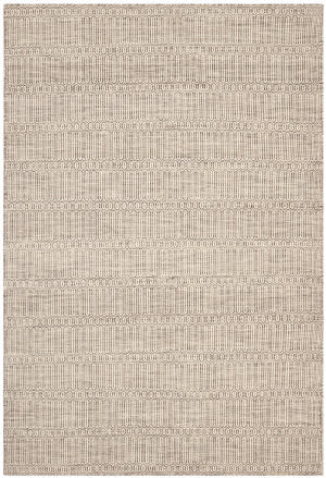 Safavieh Sumak SUM625D Dark Brown Area Rug