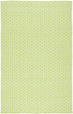 Safavieh Thom Filicia TMF120A Key Lime Area Rug