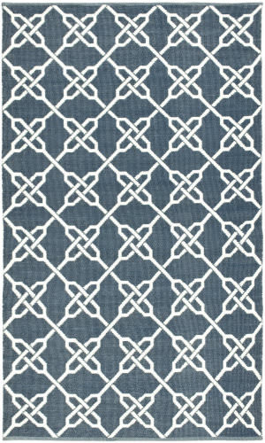 Safavieh Thom Filicia Tmf121c Ink Area Rug