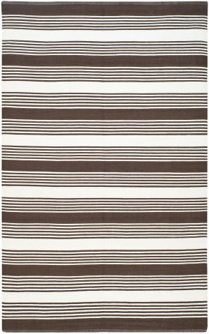 Safavieh Thom Filicia Tmf155c Brown Area Rug