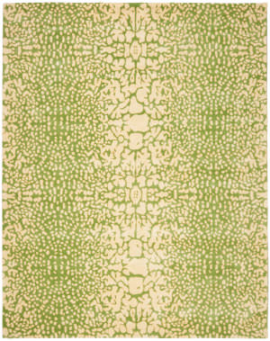 Safavieh Thom Filicia Tmf907a Maize Area Rug
