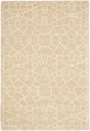 Safavieh Thom Filicia Tmf908c Honey Suckle Area Rug