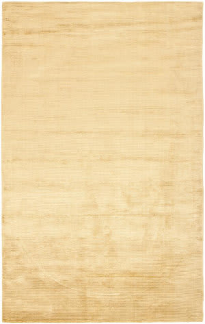 Safavieh Mirage MIR234G Gold Area Rug