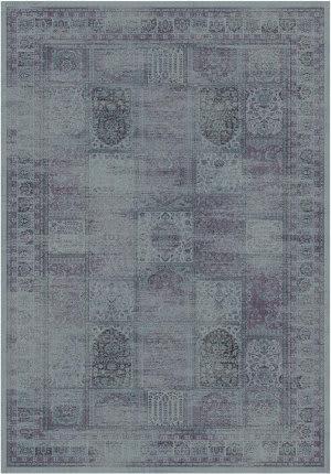 Safavieh Vintage VTG127-2111 Amethyst Area Rug