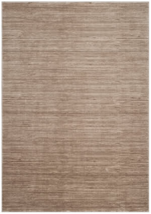 Safavieh Vision Vsn606c Light Brown Area Rug