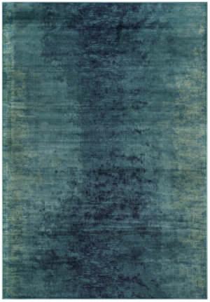 Safavieh Vintage Vtg125 Turquoise - Multi Area Rug
