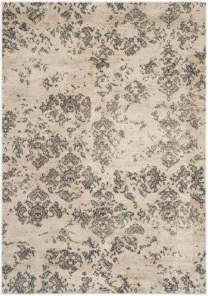 Safavieh Vintage Vtg182-3440 Stone Area Rug