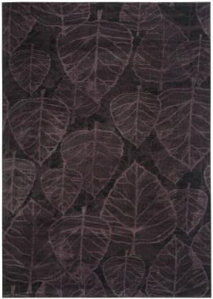 Safavieh Vintage Vtg195 Charcoal - Multi Area Rug