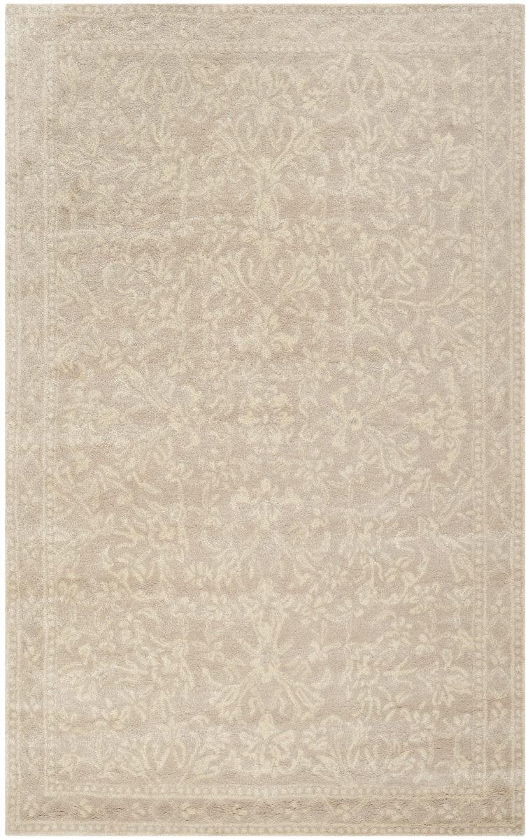Safavieh Martha Stewart Msr3820 Beige Ivory Rug Studio