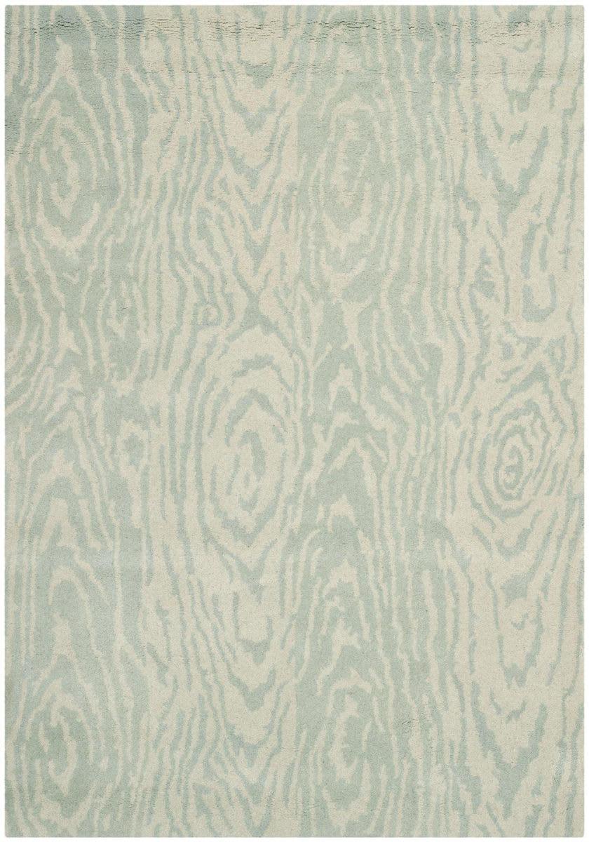 Safavieh Martha Stewart Msr4534d Grey Mist Rug Studio