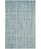 Safavieh Abstract Abt141a Blue - Multi Area Rug