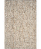 Safavieh Abstract Abt468a Beige - Rust Area Rug