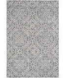 Safavieh Abstract Abt522a Grey - Ivory Area Rug