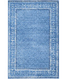 Safavieh Adirondack ADR110F Light Blue - Dark Blue Area Rug