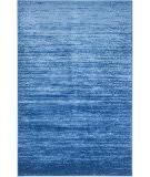 Safavieh Adirondack Adr113f Light Blue - Dark Blue Area Rug