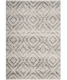 Safavieh Adirondack ADR131C Light Grey Area Rug