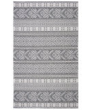 Safavieh Augustine Agt445h Light Grey - Anthracite Area Rug