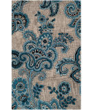 Safavieh Allure Alr310b Grey - Blue Area Rug