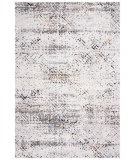Safavieh Amalfi Amf552a Cream - Charcoal Area Rug
