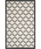 Safavieh Amherst Amt412d Ivory / Anthracite Area Rug
