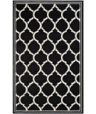 Safavieh Amherst Amt415g Anthracite / Ivory Area Rug