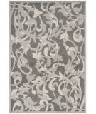 Safavieh Amherst Amt428c Grey - Light Grey Area Rug