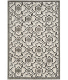 Safavieh Amherst Amt432e Ivory - Grey Area Rug