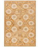 Safavieh Anatolia AN537C Gold - Blue Area Rug