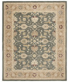 Safavieh Anatolia AN549B Blue - Brown Area Rug