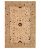 Safavieh Anatolia AN550A Sand - Walnut Area Rug