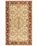 Safavieh Anatolia AN551A Ivory - Red Area Rug