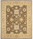 Safavieh Anatolia AN556C Brown - Taupe Area Rug
