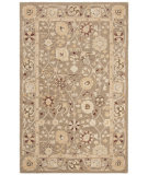Safavieh Anatolia AN559A Grey Blue - Mint Area Rug
