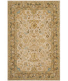 Safavieh Anatolia AN576B Ivory - Brown Area Rug