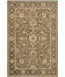 Safavieh Anatolia AN585G Grey - Dark Grey Area Rug