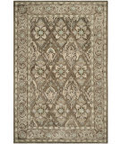 Safavieh Anatolia AN587C Brown - Beige Area Rug