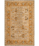 Safavieh Anatolia AN590A Light Grey - Gold Area Rug