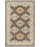Safavieh Aspen Apn304a Beige - Brown Area Rug