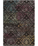 Safavieh Aria Ara172w Brown - Multi Area Rug